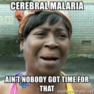 cerebral-malaria-aint-nobody-got-time-for-that